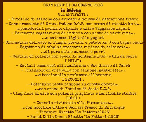 menu-di-capodanno-2018-la-fattoria-1946-cuneo-cervasca-piemonte-gastronomia-feste-tradizione-occelli-dronero-caraglio-fossano-mondovi - Copia
