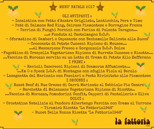 menu-di-natale-2017-la-fattoria-1946-cuneo-cervasca-piemonte-gastronomia-feste-tradizione - Copia