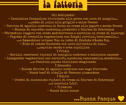 menu-di-pasqua-2018-la-fattoria-1946-cuneo-cervasca-gastronomia-tradizione-occelli-famiglia-cn-piemonte - Copia