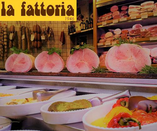 cuneo-occelli-lafattoria1946-cervasca-prosciutto-cotto-senza-glutine-senza-lattosio-prosciutto-ham-cookedham-formaggi