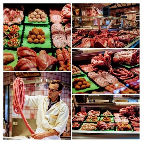 la-fattoria1946-cuneo-occelli-piemonte-carne-vitello-macelleria-cervasca