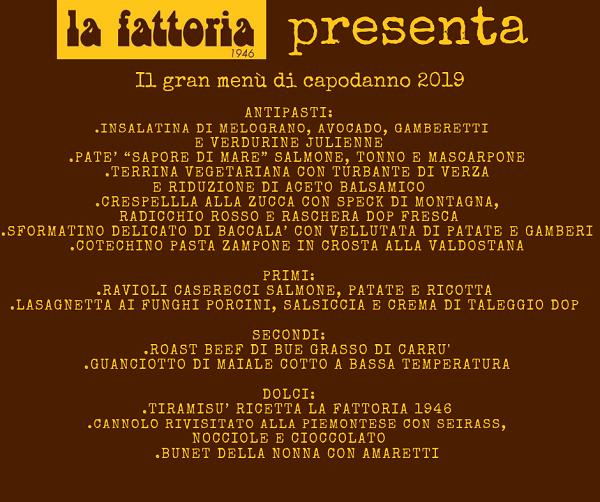 menu-capodanno-2019-occelli-la-fattoria-1946 - Copia