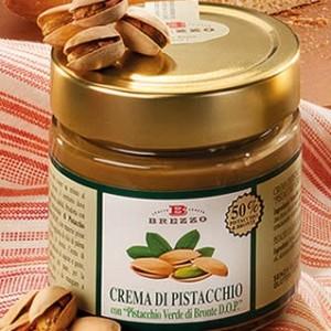 crema-al-pistacchio-brezzo-la-fattoria-1946