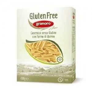 la-fattoria-1946-cuneo-granoro-senza-glutine