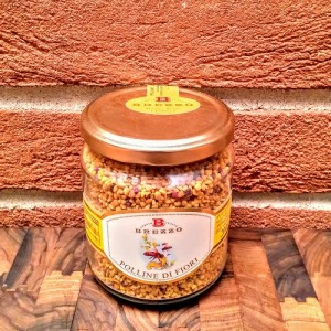 miele-brezzo-apicoltura-cuneo-occelli-bio-organic-biologico-italia-honey-la-fattoria-1946 (2)