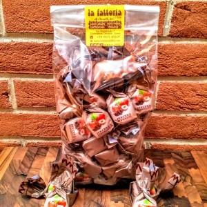 cioccolatini-cuneesi-basin-di-fusan-rhum-crema-cioccolato-occelli-la-fattoria-1946-piemonte-shop (11)