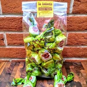 cioccolatini-cuneesi-basin-di-fusan-rhum-crema-cioccolato-occelli-la-fattoria-1946-piemonte-shop (12)