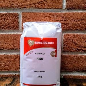 farina-biologica-bongioanni-cuneo-occelli-bio-la-fattoria-1946-piemonte-italia-semi-grano-integrale-segale-pane-pizza-focaccie-farine (11)