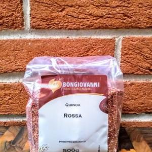 farina-biologica-bongioanni-cuneo-occelli-bio-la-fattoria-1946-piemonte-italia-semi-grano-integrale-segale-pane-pizza-focaccie-farine (24)