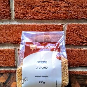 farina-biologica-bongioanni-cuneo-occelli-bio-la-fattoria-1946-piemonte-italia-semi-grano-integrale-segale-pane-pizza-focaccie-farine (26)