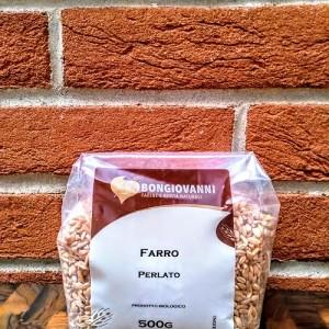 farina-biologica-bongioanni-cuneo-occelli-bio-la-fattoria-1946-piemonte-italia-semi-grano-integrale-segale-pane-pizza-focaccie-farine (6)