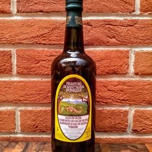 olio-di-oliva-frantoio-sant-agata-oneglia-la-fattoria-1946-cuneo-occelli