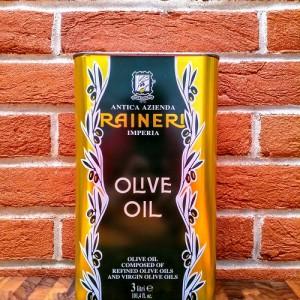 olio-di-oliva-raineri-la-fattoria-1946-cuneo-occelli