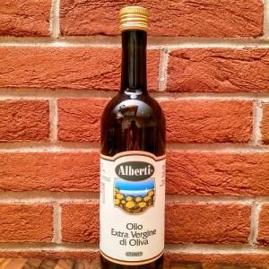 olio-extra-vergine-di-oliva-alberti-liguria-la-fattoria-1946-cuneo-occelli