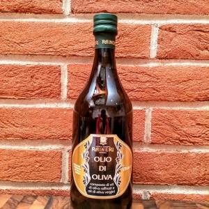 olio-extra-vergine-di-oliva-raineri-la-fattoria-1946-cuneo-occelli-extra