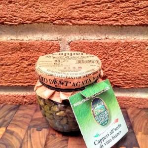 salse-condimenti-creme-frantoio-sant-agata-di-oneglia-ligura-occelli-la-fattoria-1946-cuneo-piemonte (1)