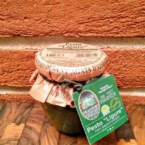 salse-condimenti-creme-frantoio-sant-agata-di-oneglia-ligura-occelli-la-fattoria-1946-cuneo-piemonte (23)