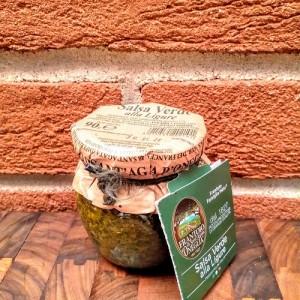 salse-condimenti-creme-frantoio-sant-agata-di-oneglia-ligura-occelli-la-fattoria-1946-cuneo-piemonte (33)