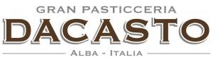 logo-dacasto-panettoni