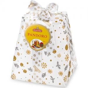 pandoro-incartato-albertengo-occelli-cuneo-piemonte-lafattoria1946-cervasca-italia