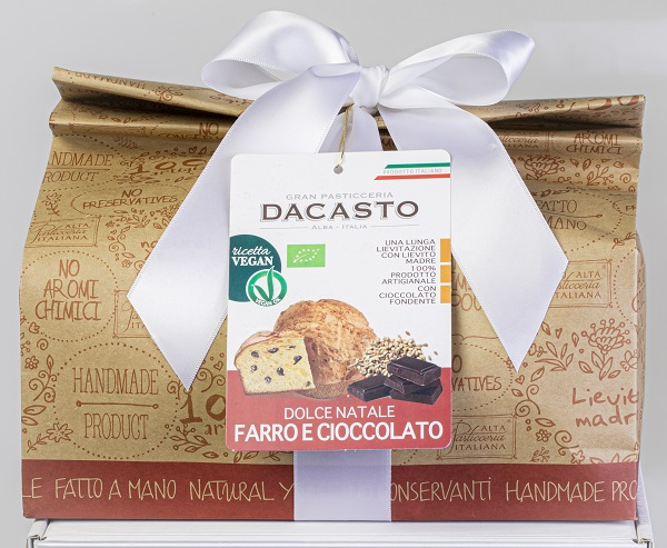 panettone-dacasto-vegan-vegano-farro-e-cioccolato