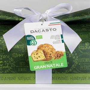 panettone-vegano-dacasto-vegan