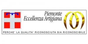 Piemonte-Eccellenza-Artigiana-dacasto-occelli-lafattoria1946-cuneo-piemonte-alba-pasqua-panettoni-langhe