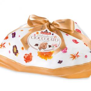 colomba-cioccolato-1kg-albertengo-italy-piemonte-occelli-pasqua-easter-lafattoria1946-cervasca-cuneo (3)