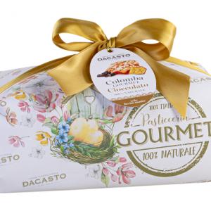 colomba-di-pasqua-Dacasto-Alba-cuneo-Occelli-piemonte-lafattoria1946-easter-pasqua-paques-italianfood (1)