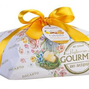 colomba-di-pasqua-Dacasto-Alba-cuneo-Occelli-piemonte-lafattoria1946-easter-pasqua-paques-italianfood (2)