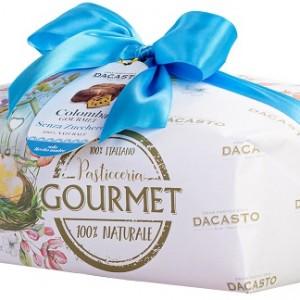 colomba-di-pasqua-Dacasto-Alba-cuneo-Occelli-piemonte-lafattoria1946-easter-pasqua-paques-italianfood (3)