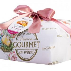 colomba-di-pasqua-Dacasto-Alba-cuneo-Occelli-piemonte-lafattoria1946-easter-pasqua-paques-italianfood-gourmet
