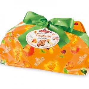 colomba-fantasia-di-frutta-1kg-albertengo-italy-piemonte-occelli-pasqua-easter-lafattoria1946-cervasca-cuneo (6)