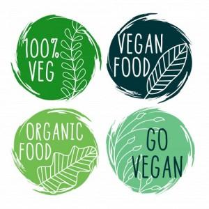 organic-vegan-bio-biologico-vegano-food-pasqua-panettoni-colombe-dacasto-sano-genuino-occelli-lafattoria1946-cuneo-alba-piemonte-italia-italy