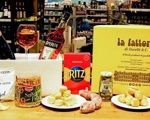 box-aperitivo-italiano-Occelli-laFattoria1946-piemonte-formaggi-salumi-gastronomia-italia-italy-vini-dolci-biscotti-artigianali-prodotti-tipici-italianfood