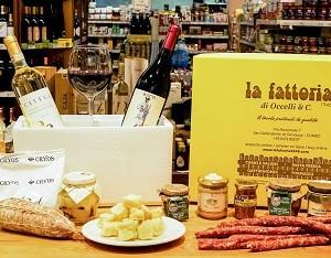 box-aperitivo-piemontese-Occelli-laFattoria1946-piemonte-formaggi-salumi-gastronomia-italia-italy-vini-dolci-biscotti-artigianali-prodotti-tipici-italianfood