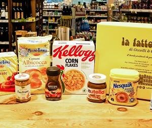 box-colazione-italiana-Occelli-laFattoria1946-piemonte-formaggi-salumi-gastronomia-italia-italy-vini-dolci-biscotti-artigianali-prodotti-tipici-italianfood