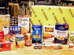 box-dispensa-Occelli-laFattoria1946-piemonte-formaggi-salumi-gastronomia-italia-italy-vini-dolci-biscotti-artigianali-prodotti-tipici-italianfood