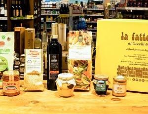 box-gourmet-occelli-Occelli-laFattoria1946-piemonte-formaggi-salumi-gastronomia-italia-italy-vini-dolci-biscotti-artigianali-prodotti-tipici-italianfood