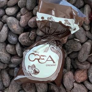 cuneesi-alla-crema-crea-cervasca-cuneo-occelli-lafattoria1946-piemonte-italy-cioccolatini-cuneesi