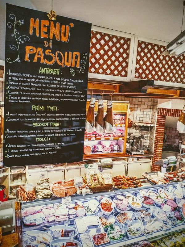 menu-di-pasqua-2021-easter-menu-occelli-lafattoria1946-cervasca-cuneo-piemonte-food-italianfood-italy