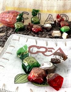 mix-cuneesi-al-rhum-crea-cervasca-cuneo-occelli-lafattoria1946-piemonte-italy-cioccolatini-cuneesi (1)