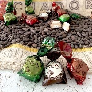mix-cuneesi-al-rhum-crea-cervasca-cuneo-occelli-lafattoria1946-piemonte-italy-cioccolatini-cuneesi (2)