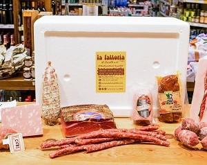 salami-lover-box-Occelli-laFattoria1946-piemonte-formaggi-salumi-gastronomia-italia-italy-vini-dolci-biscotti-artigianali-prodotti-tipici-italianfood
