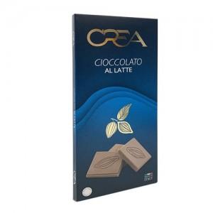 tavoletta-al-latte-crea-cervasca-cuneo-occelli-piemonte-lafattoria1946-italy-chocolate