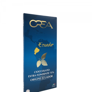 tavoletta-cioccolato-ecuador-73%-chocolate-crea-occelli-cuneo-piemonte